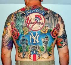 new york ink tattoos new york city tattoos home finance
