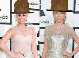 Pharrell Hat Meme - pharrell s grammys hat is gigantic and obviously it already has its