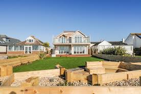 holiday lettings west wittering no 31 marine close baileys