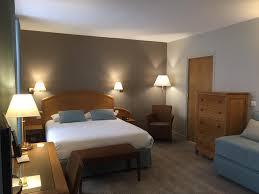 chambre d h es jean de luz hôtel de la plage jean de luz booking com