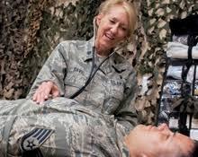 chaplain jobs air force reserve