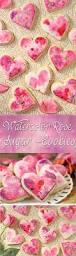 Romantic Bedroom Ideas With Rose Petals Best 10 Real Rose Petals Ideas On Pinterest Rose Petal Cake