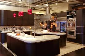Contemporary Pendant Lighting For Kitchen Red Pendant Lighting Kitchen U2013 Runsafe