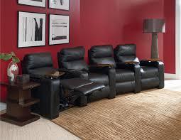 movie home decor room movie room seating home decor interior exterior modern with