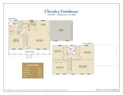 custom floor plans for homes floor plans custom homes