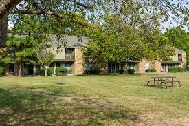 home design in nashville tn home design home design brandywine apartments for rent in