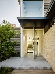 Feldman Architecture Ranch Oh Jpg 1457177552
