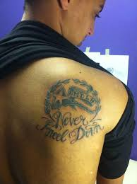 pictures of eritrean tattoos madote
