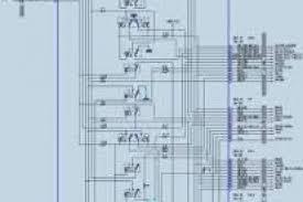auburn 2813 wiring diagram wiring u2022 woorishop co
