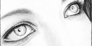 awesome pencil drawings of heartseldiariodemisshathaway