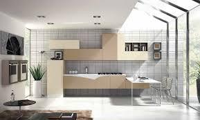 Thielemeyer Schlafzimmer Casa Eiche Massiv Nauhuri Com Casa Rossa Moderne Polstermöbel Neuesten Design