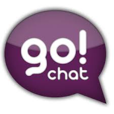 yahoo messenger app for android app go chat for yahoo messenger apk for windows phone android