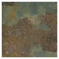 Quartzite Slate Subway Backsplash Tile by Copper Rust Collection The Tile Shop