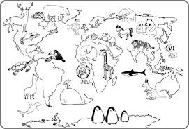 coloring placemats world map coloring placemats for kids personalized kids and