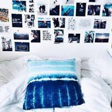 Blue Room Decor Room Redo Tumblr Bedroom Teen Bedroom Decoration Ideas You Could