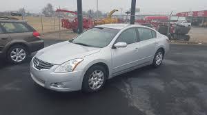 grey nissan altima 2011 nissan altima s adrenaline auto salesadrenaline auto sales