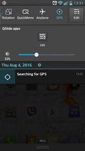 android gps not working how to fix android gps issues technobezz