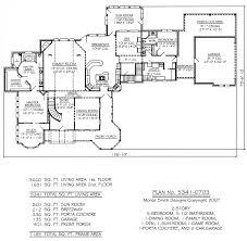 kris jenner house floor plan aloin info aloin info
