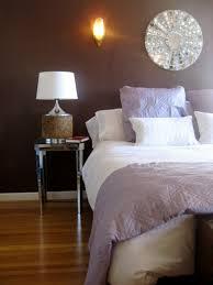 braune schlafzimmerwand keyword staggering on schlafzimmer auch schlafzimmer schne braun 8