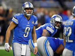packers vs lions thanksgiving what time do the detroit lions play the best lion 2017