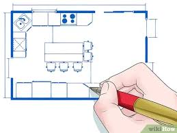 diy kitchen cabinets pdf how to measure kitchen cabinets 11 steps with pictures