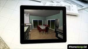 app home design home design ideas befabulousdaily us
