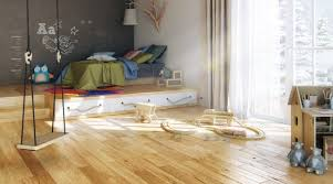 Boys Room Designs Ideas  Inspiration - Flooring for kids room
