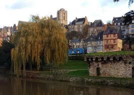 the best places office de tourisme le mans 72 visites 10 alternative city breaks in travel complete