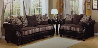 Furniture Stores Modesto Ca by Morales Furniture Modesto Ca 95358 Yp Com