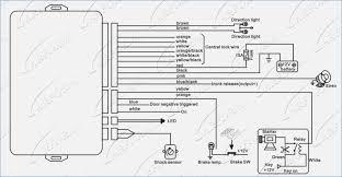 car alarm system wiring diagram free wiring diagram
