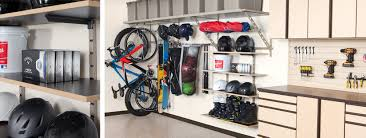 garage shelving atlanta garage solutions atlanta