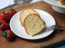 best sour cream pound cake in the world recipe genius kitchen