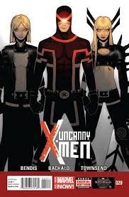 uncanny x men vol 3 20 marvel database fandom powered by wikia