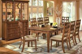 Cheap Fall Decorations How To Decorate Dining Table U2013 Thelt Co