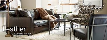Ideas For Hton Bay Furniture Design Furniture Stores And Discount Furniture Outlets Nc