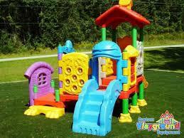 Cheap Backyard Playground Ideas Triyae Com U003d Backyard Playground Accessories Various Design