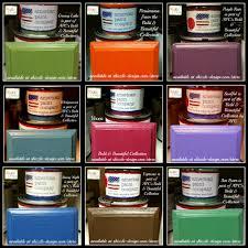 chalk clay paint shizzle design american company companys bold