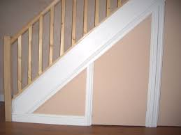 Replacing A Banister And Spindles Stair Handrail Replacement Jj Joinery Past Work