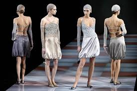 dress brands top 10 most expensive clothing brands of world