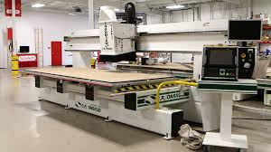 3 axis cnc router table used c r onsrud routers for sale scarlett machinery inc