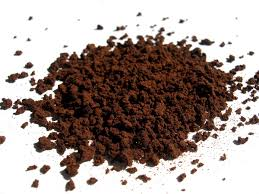 Salt In Coffee Instant Coffee Wikipedia