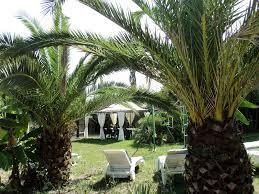 terrasses et jardin st paul vence appart 2 p terrasse et jardin privatif près mer