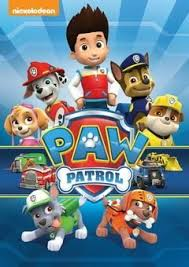 paw patrol watch cartoons watch anime english