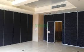 Movable Walls For Apartments Office Partition Types Of Partition Walls Pvc Panel Movable Wall