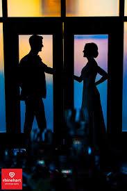 wedding venues in york pa 378 best wedding venues pennsylvania beyond images on