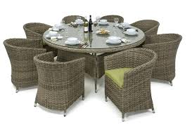 Round Dining Room Table Seats 8 Dining Table 8 Seater Dining Table And Chairs Nz 8 Seater Round