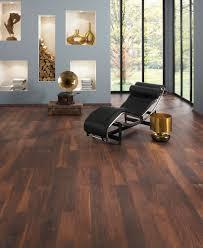 Laminate Floor Swelling Vintage Red River Hickory Laminate Flooring