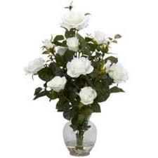 30 gorgeous floral arrangements ideas for beautiful home u2013 decoredo