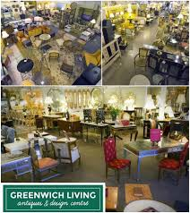 greenwich living antique u0026 design center 33 photos antiques