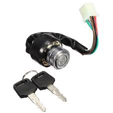 online get cheap ignition switch atv aliexpress com alibaba group